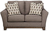 Ashley Janley Loveseat