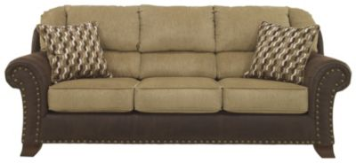 Ashley Vandive Sofa