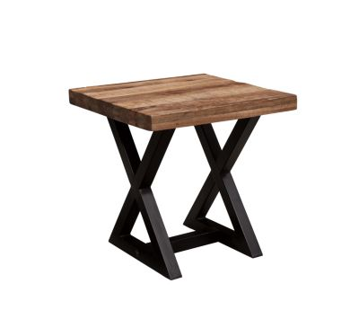 Ashley Wesling End Table