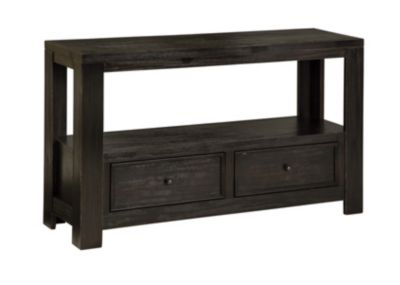 Ashley Gavelston Sofa Table