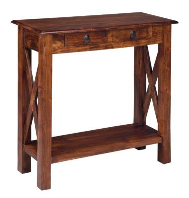Ashley Abbonto Console Table