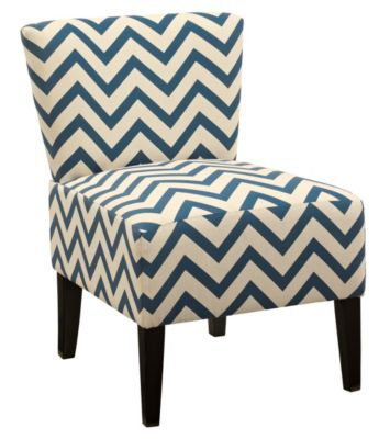 Ashley Ravity Accent Chair
