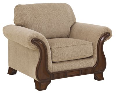 Ashley Lanett Chair