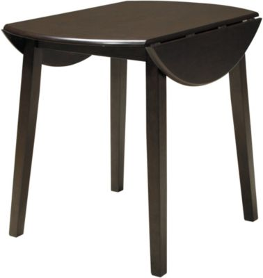 Ashley Hammis Drop Leaf Table