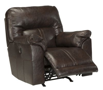 Ashley Barrettsville Rocker Recliner