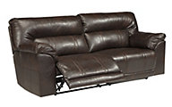 Ashley Barrettsville Reclining Sofa