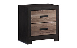 Ashley Harlinton Nightstand