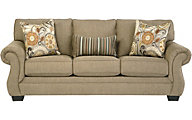Ashley Tailya Sofa