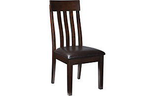 Ashley Haddigan Side Chair