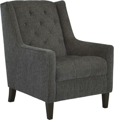 Ashley Ardenboro Accent Chair
