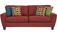 Ashley Sagen Sienna Sofa