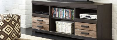 Awesome TV Stands U0026 Consoles