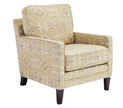 Ashley Cloverfield Accent Chair