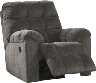 Ashley Acieona Swivel Rocker Recliner