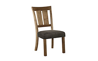 Ashley Tamilo Side Chair