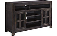 Ashley Gavelston 65-Inch TV Stand