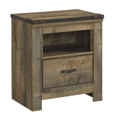 Ashley Trinell Nightstand