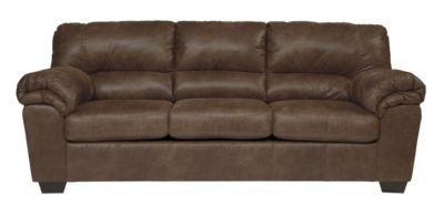 Ashley Bladen Coffee Sofa