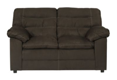 Ashley Talut Loveseat