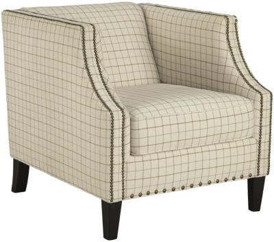 Ashley Kieran Accent Chair