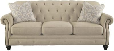 Ashley Kieran Sofa