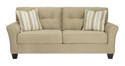 Ashley Laryn Queen Sleeper Sofa