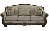 Ashley Cecilyn Sofa