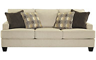 Ashley Brielyn Queen Sleeper Sofa
