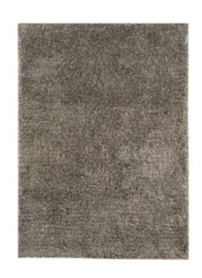 Ashley Wallas 5' X 8' Rug