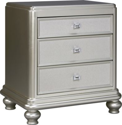 Ashley Coralayne Nightstand