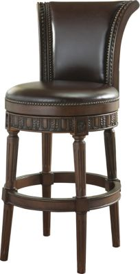 Ashley North Shore Bar Stool