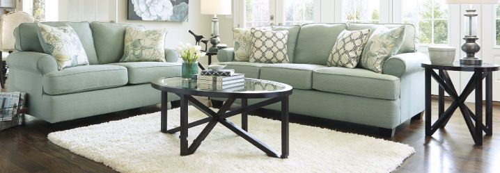 living room chair sets. living room furniture sets Living Room Sets  Homemakers
