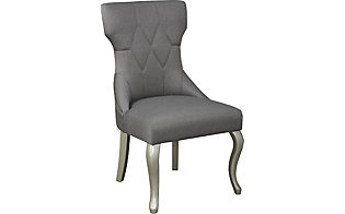 Ashley Coralayne Side Chair