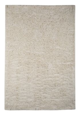 Ashley Alonso Ivory 5' X 7' Rug
