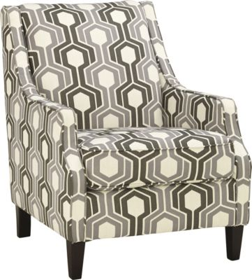 Ashley Guillerno Accent Chair