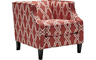 Ashley Sansimeon Accent Chair