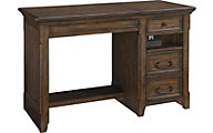 Ashley Woodboro Lift Top Desk