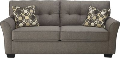 Superb Ashley Tibbee Full Sleeper Sofa