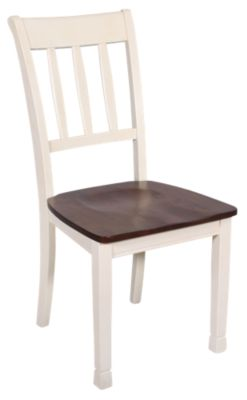 Ashley Whitesburg Side Chair