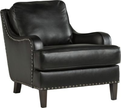 Ashley Laylanne Accent Chair