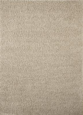 Ashley Caci Beige 5' X 7' Rug