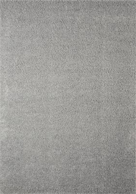 Ashley Caci Gray 5' X 7' Rug