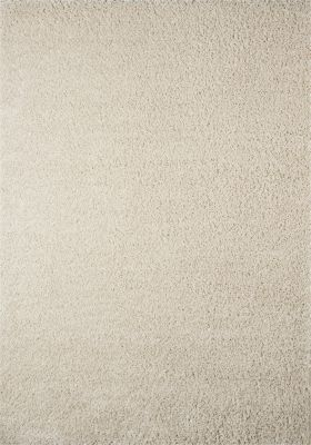 Ashley Caci Cream 5' X 7' Rug
