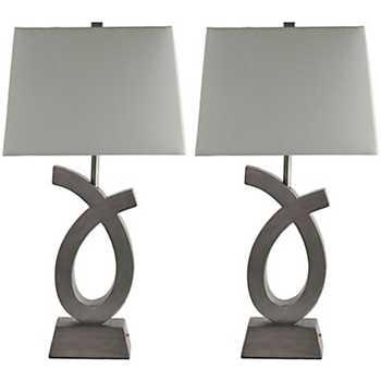 Lamp Pairs Under $70