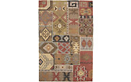 Ashley Posey 5' X 8' Rug