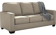 Ashley Zeb Full Sleeper Sofa