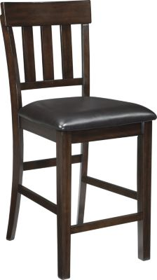 Ashley Haddigan Counter Stool