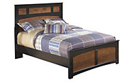 Ashley Aimwell Full Bed