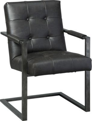 Ashley Starmore Desk Chair