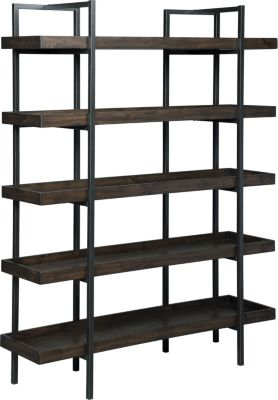 Ashley Starmore Bookcase